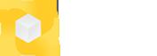 Logo IBDEC