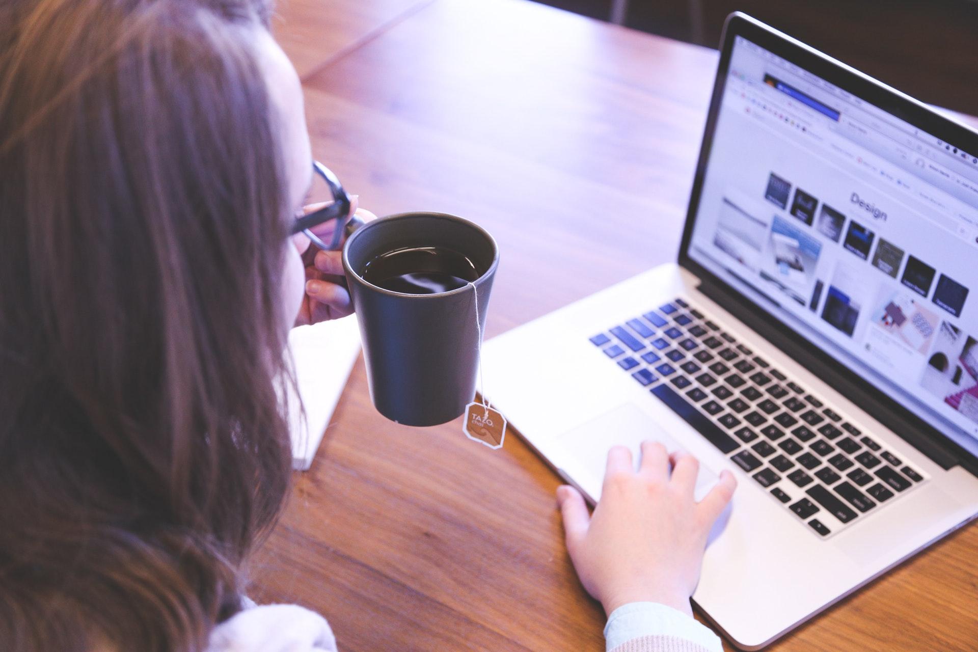 Veja dicas de como fazer home office sem perder a produtividade