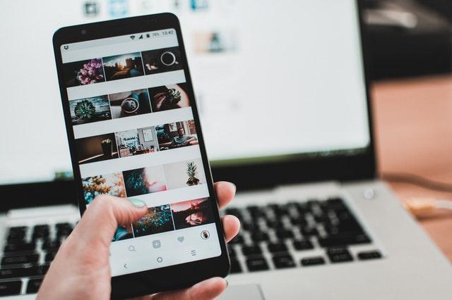 Entenda o papel do planejamento de postagens nas redes sociais.