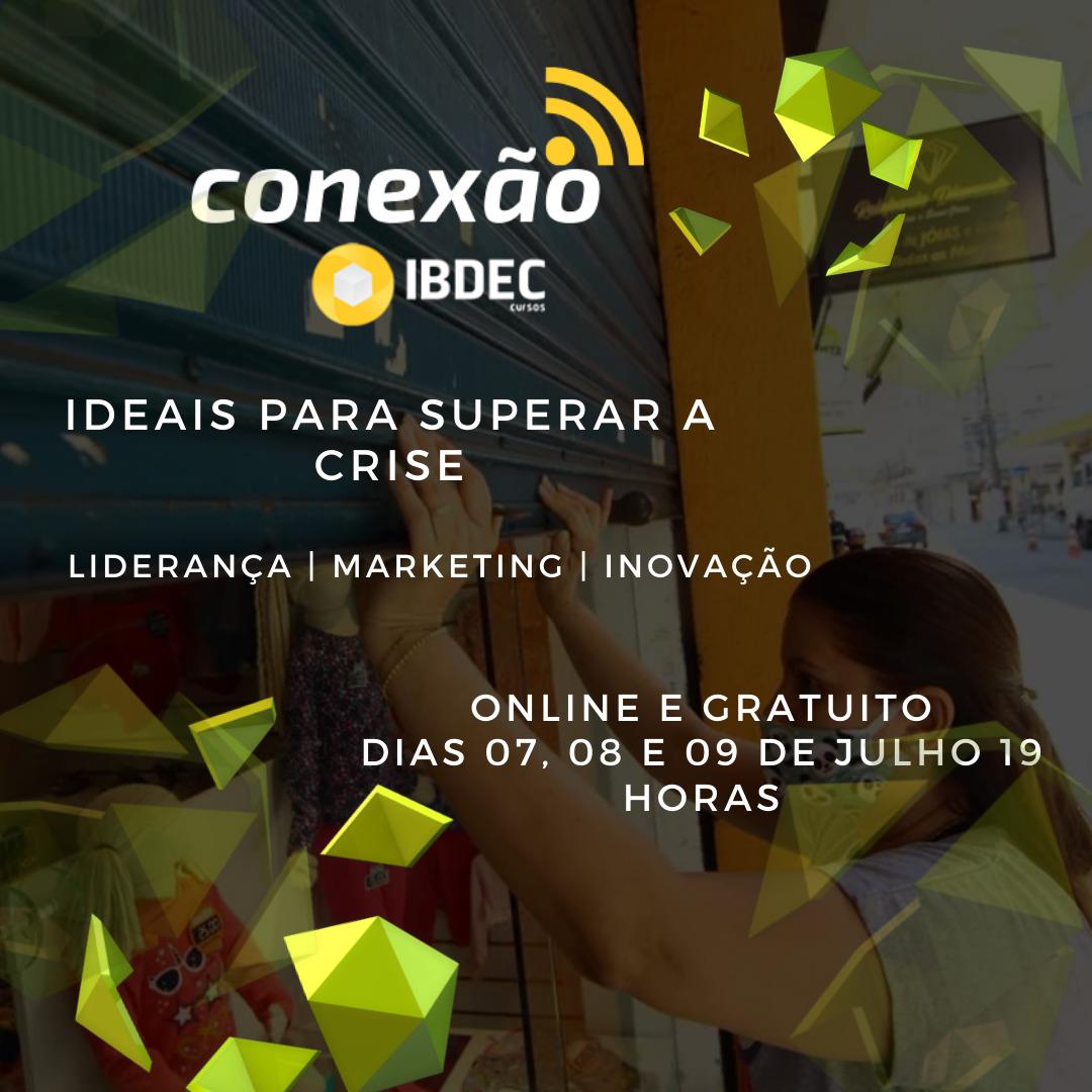Conexao IBDEC