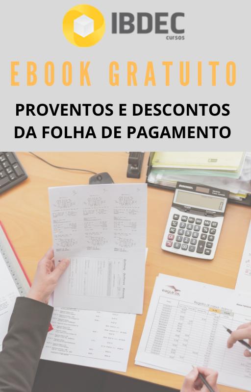 ebook-proventos-descontos-folha-pagamento