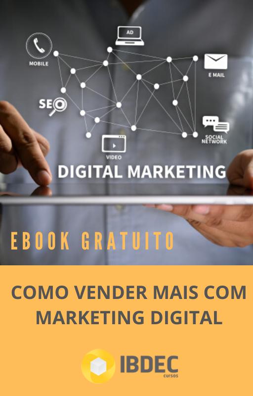 ebook-marketing-digital