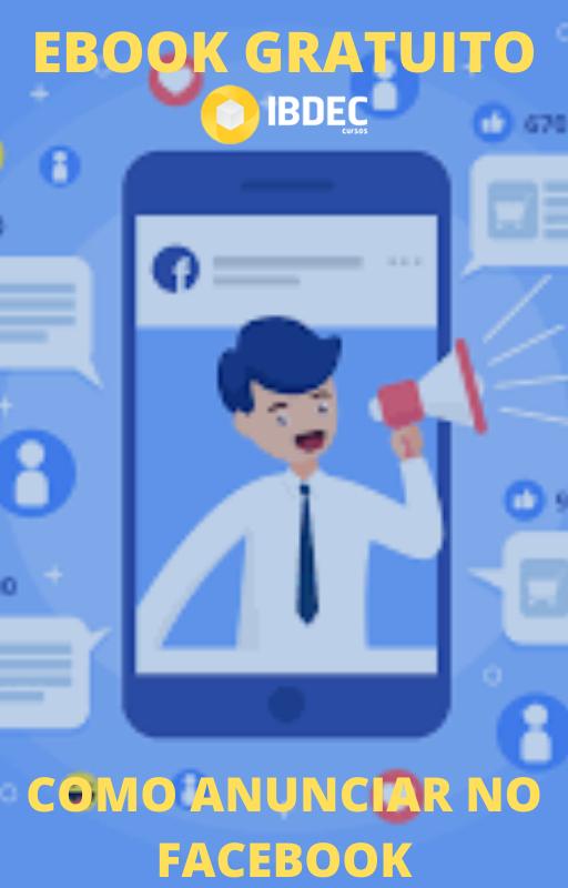 ebook-anuncio-facebook