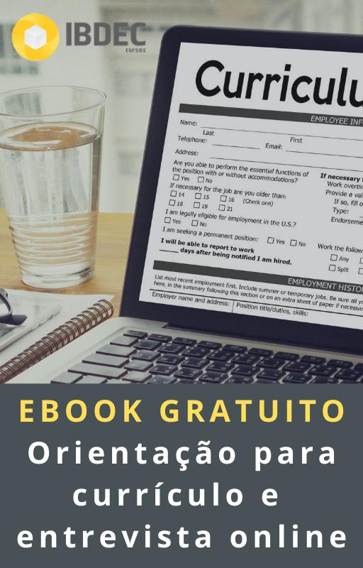 ebook-orientacao-curriculo-entrevista-online.png