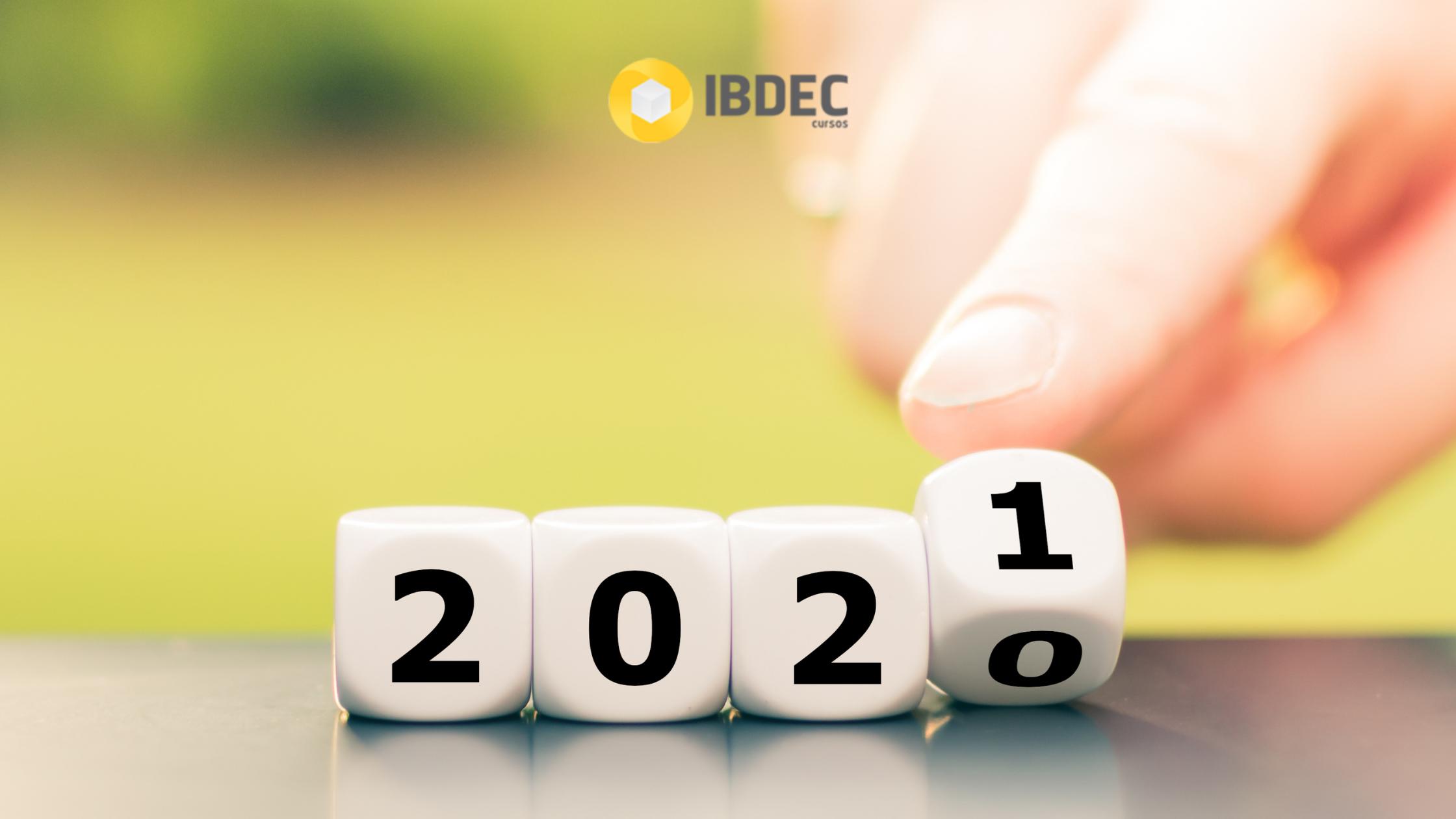 metas-para-2021