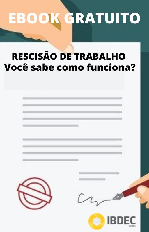 ebook-rescisao-trabalho