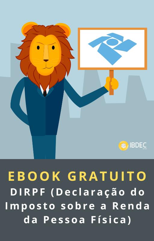 ebook-dirpf