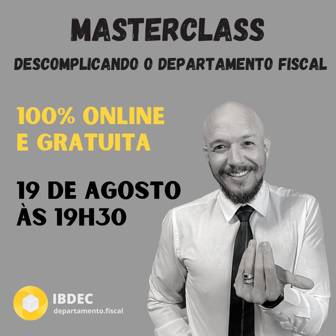 departamento-fiscal